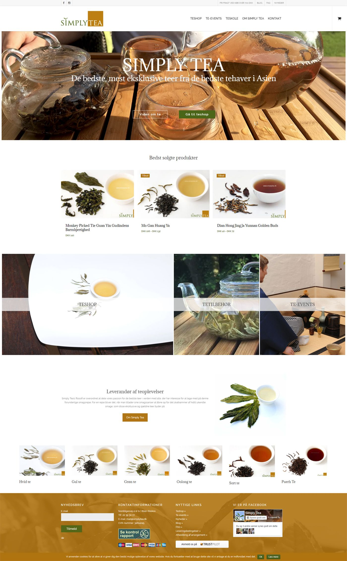 After-SimplyTea