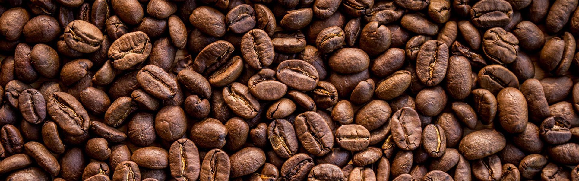 Kama Kaffe